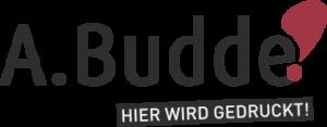 logo_transp_96dpi